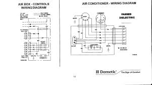 dometic duo therm thermostat wiring diagram images light switch ac wiring diagram dometic brisk ii ac wiring examples and