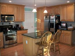 overhead kitchen lighting ideas. overhead kitchen lighting ideas 100 track