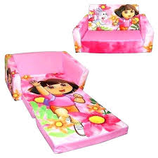 fold out couch for kids. Modren For Toddler Couch Chair Full Size Of Children Flip Out Sofa  Bed  With Fold Out Couch For Kids