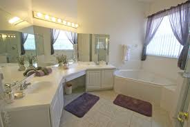 Mobile Home Bathroom Renovation Akiozcom - Mobile home bathroom renovation