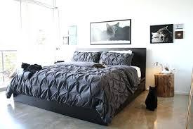malm ikea bed ikea malm bedroom furniture reviews