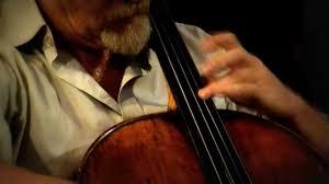 The Swan by Saint-Saëns Ivan Andrews & Eric Stevens - YouTube
