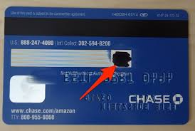 My Credit Card Number Magdalene Project Org