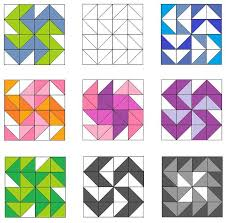 Blank Puzzle Template Awesome 304 Best M Puzzle Images On Pinterest ...