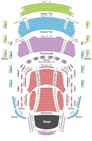 Mahaffey Seating Chart Buy Tony Bennett Tickets Front Row Seats