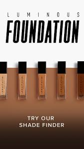 Eye <b>Makeup</b>: Order The <b>Best</b> Eye <b>Makeup</b> at Anastasia Beverly Hills