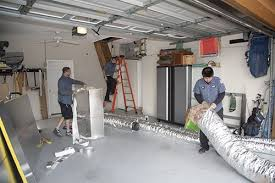 Why We Do Not Clean Ducts | Sarasota Air Conditioning Contractors FL