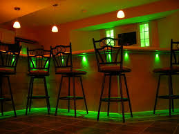 lighting for a bar. Lighting For A Bar With Home Hanging Lights Interior  Luxury Lighting For A Bar |