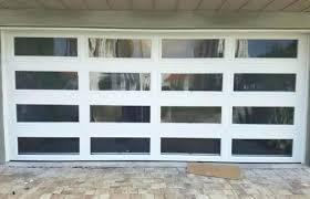 decorating excellent frosted glass garage door 32 image of contemporary doors aluminum wonderful frosted glass decorating excellent frosted glass garage
