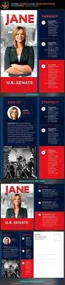 Political Brochure Template Free Unique Flyer Template Free Picture
