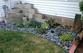 indoor rock garden ideas. Small Rock Garden Ideas Of Gardens Zen Pictures Modern . Indoor