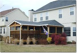 hip roof patio cover plans. How To Build A Hip Roof Patio Cover Plans New . I