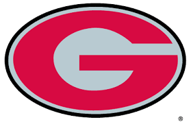Free Georgia Bulldogs Clipart, Download Free Clip Art, Free Clip Art ...