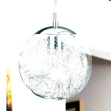 fan light shades replacement glass for ceiling fans shade globes lighting globe pendant lamp ceiling fan light shades
