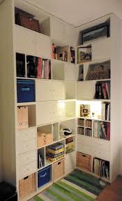 Expedit Room Divider 228 best ikea expedit & kallax hacks images ikea 8616 by uwakikaiketsu.us
