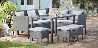 Garden Set Garden Furniture Set GS155M On This Furniture Dot Argos Outdoor Furniture Sets