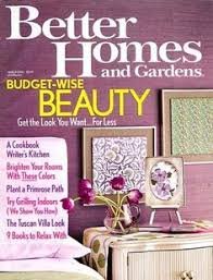better home and gardens magazine. Fine Better Free Better Homes And Gardens Magazine Subscription With Home And E