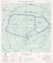 Virginia Aeronautical Chart Map Aeronautical Charts Available Online Library Of Congress