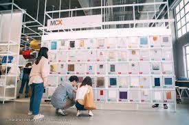 Bangkok Design Center Thailand Creative Design Center Thailand 2019