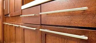 Modern cabinet handles Century Modern Modern Cabinet Pulls Fancy Mid Century Drawer Pulls Modern Pulls And Knobs Mid Century Modern Drawer Cannalinkinfo Modern Cabinet Pulls Cannalinkinfo