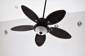 ceiling fan repairs