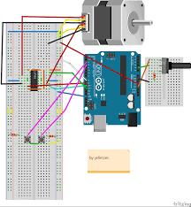 2nd wiring