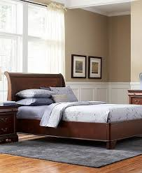 macys bedroom sets macys bedroom furniture dubarry bedroom furniture collection macys bedroom furniture bedroom furniture sets