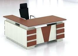 wooden office table. Wooden Office Table. Table Images Classic Photos . W