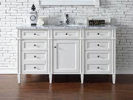 bathroom double basin unit modern bath vanity cabinet ikea sinks in bathroom vanities with tops