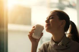 But coffee also has its drawbacks. The Best Time Of The Day To Consume Caffeine Javapresse Coffee Company