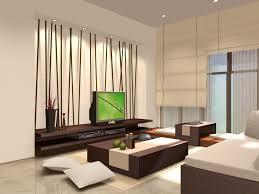 Model Interior Design Living Room Interior 7 Modern Asian Dining Room Model Asian Interior Design