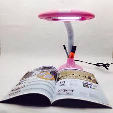 Đèn bàn học bảo vệ thị lực MT 8049