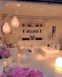 cute furniture for bedrooms. Full Size Of Bedroom:bedroom Ideas Women Cute Furniture Apartments Bedroom For Guys Bedrooms G