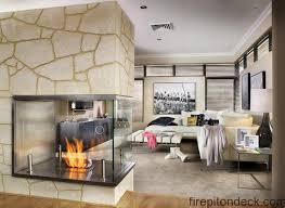 bio ethanol fireplace safety