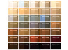 color choices for rustoleum cabinet transformations memsaheb net