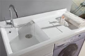 laundry sink vanity. Countertop Of Laundry Bathroom Vanity Cabinet Sink E