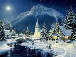 Christmas Images Beautiful Christmas ...
