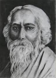 tagorean world rabindranath tagore s alternative to current tagore by eleanor marsh