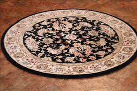 36892 sino persian rugs this traditional rug is approx imately 4 feet 0 inch x