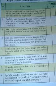 We did not find results for: Jawaban Halaman 33 Kelas 4 Kurikulum 2013 Mapel Agama Islam Brainly Co Id