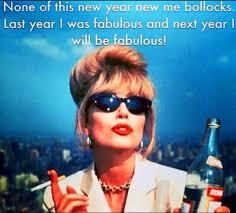 Carl flavell и michael metuakore хореограф: Fabulous New Year Funny New Years Memes New Years Eve Quotes New Year Quotes Funny Hilarious
