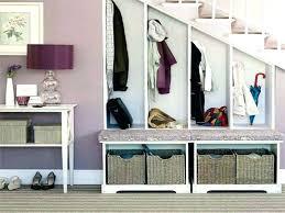 no coat closet storage ideas coat closet organizers small hallway closet organizers coat closet organizers coat coat closet