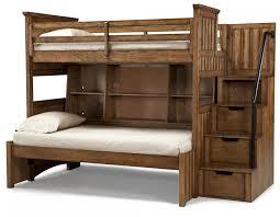 innovative furniture ideas. Innovative Furniture Ideas
