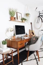 modern home office furniture uk stunning. Office Obsession #2 Modern Home Furniture Uk Stunning