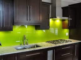 kitchen backslash glass tile glass subway tile backsplash ideas splash tiles kitchen glass backsplash cost