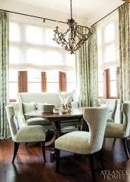 c weaks interiors bohlert mey interiors turquoise dining roomturquoise