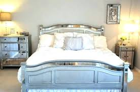 pier one bedroom furniture. Pier 1 Bedroom Ideas One Imports Set Furniture Gallery Unit Sets .