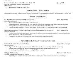 Excellent Inspiration Ideas Resumes Samples 14 Resume Cv Resume