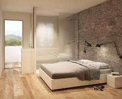 Bedside Sconces bedroom plug in sconce exterior wall lights bedside wall lights 3128 by xevi.us