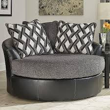 ikea queen storage bed lovely sofa bed loveseat size sofa beds sofa bed quality sofa bed